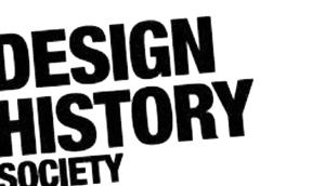 dhs_main_logo